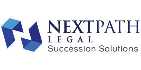 NextPath Legal, Contingency Planning, Succession Planning, ALA